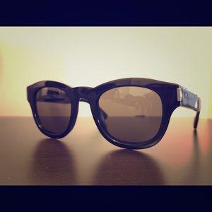 YSL - Saint Laurent Bold 2 Sunglasses